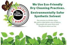 One Price Dry Cleaners Fort Myers / Fort Myers Dry Cleaners - $ 3.95 One Price Dry Cleaning Fort Myers