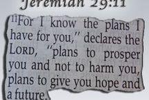 PRAISE JESUS MY SAVIOUR
