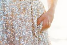 wedding dresses / Wedding dresses worth obsessing over