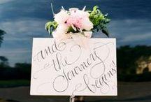 wedding transporation