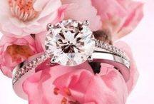 engagement ring envy