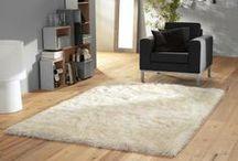 Tapijten en carpet. / Een heerlijk zacht nieuw tapijt voor in uw slaapkamer? Een strakke nieuwe vloer om uw woonkamer een compleet nieuwe uitstraling te geven? Voor elke kamer in uw huis hebben wij het juiste materiaal. Jos Dikx in Geleen en Brunssum heeft verstand van vloeren! Daarom krijgt u bij ons altijd het beste advies. www.josdirkx.nl