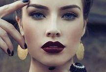 People : : Beautiful