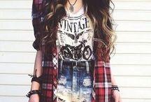 Clothes*-*