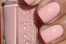 Νύχι νύχι - nails