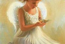 aniołkowo