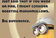 Funny lol hahahahahahaha