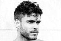 Men hair inspiration