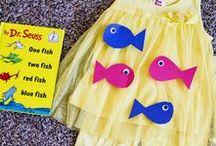 Crafts / Fun craft ideas for moms!