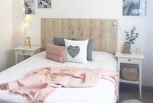 ❤️ Our Room | Home / Rooms decor