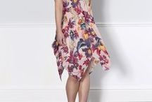 What's The Occasion / Fall in love with our new season occasion pieces, perfect for those must attend events.