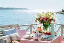 Weekend Getaways / Romantic weekend getaways in the most exotic places brought to you by http://romanticgetawaytravel.com/ / by Romantic Getaway Travel