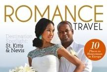 Honeymoons / Honeymoons are one of the most romantic travel moments you will ever have.  It is also the most important time you will spend with your partner once marriage begins, make it the best with these honeymoon destinations brought to you by http://romanticgetawaytravel.com/ / by Romantic Getaway Travel