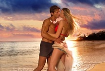 Romantic Inspirations / Romance can be anything from a whispered word to a dream date, we hope these tiny inspirations will help add some romance to your life.  http://romanticgetawaytravel.com / by Romantic Getaway Travel