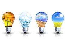 Energy designs