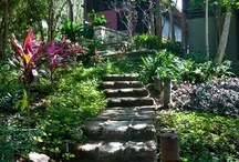 Real Estate / Properties for rent or sale in romantic locations around the world. / by Romantic Getaway Travel
