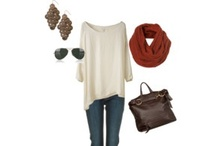 Love the Look / Outfits, bags, accessories...All about fashion!