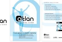 Imagen corporativa y branding. Design by Artimaña / Artimaña es un estudio creativo fundado en 1988, con presencia en Barcelona y Madrid, que se ha consolidado como especialista en desarrollo de programas integrales basados en el diseño estratégico de marcas y productos, con proyectos que van desde la creación del nombre, la identidad corporativa, la imagen de producto y packaging hasta los múltiples soportes para su comunicación con el cliente y consumidor final, en punto de venta y en internet. Trabajamos con empresas de todos los sectores.