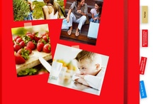 Catálogos. Design by Artimaña / Artimaña es un estudio creativo fundado en 1988, con presencia en Barcelona y Madrid, que se ha consolidado como especialista en desarrollo de programas integrales basados en el diseño estratégico de marcas y productos, con proyectos que van desde la creación del nombre, la identidad corporativa, la imagen de producto y packaging hasta los múltiples soportes para su comunicación con el cliente y consumidor final, en punto de venta y en internet. Trabajamos con empresas de todos los sectores.