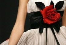 Fantasy fashion / by Deea Paris