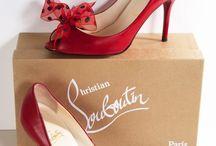 Fashion wants!!