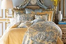 Home: The Bedroom Edition / Perhaps you just bought a brand new Serta mattress and have now decided to update your bedroom motif. Here are some great ideas and inspiration.