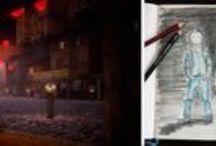 3d places / wizualizacje i wirtualizacje  - to czego już albo jeszcze... nie ma... :)