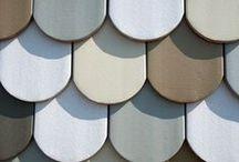 pattern colour/grey