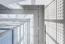 Architecture // INSPIRATION / inspiration