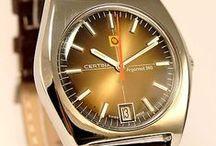 Swiss Vtintage Watches / Watch was maintenance by professional watchmaker: https://www.facebook.com/FilipkowskiSwissVintageWatches