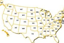 Family to Family Health Information Centers / Family To Family Health In information Center's across the US