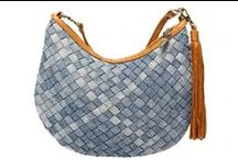 Eco Fashion & Design / Earth friendly fashion and design inspiration.