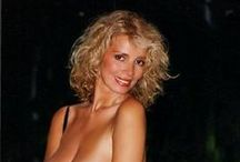 Janet Lupo / Greates Pictures of greatest Playmate ever ... Janet Lupo