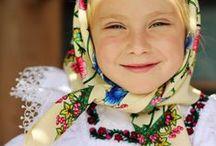 PHOTO-GRAPHY.RO Travel in Romania / A photographic journey in Romania © Cristina Nichitus Roncea / nichitus.ro