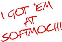 I got 'em at SoftMoc!!!