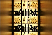 Fine Wines  / http://finewines.com.mt/ Your online shop for some of the best wines available locally. Tel. +356 25 700 100