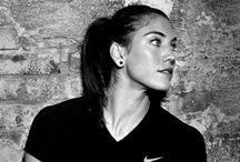 Sports • Soccer style  / by Mingman Wongsri๏•๏