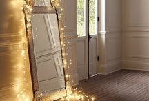 Decoration / home_decor