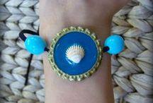 Bracelets / Βραχιόλια
