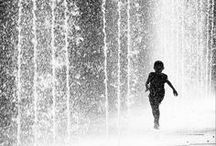 dzieci i woda | kids and water / our happines in water ;-)