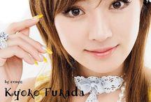love♡fukakyon