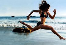 Fitness & Exercise Made Easy www.DrNirvana.com / Dr. Nirvana Licensed Naturopathic Doctor 1000 Quail St. #145, Newport Beach, CA DrNirvana@DrNirvana.com (949) 836-6991 www.DrNirvana.com