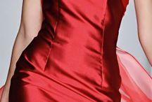 Fashion-RED
