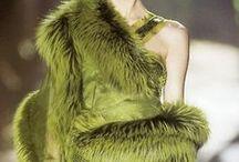 Fashion-vent- vert