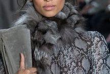 Fashion-Gray