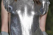 Fashion-Silver / tudo