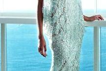 Fashion-Blue- Tiffany