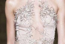 Fashion-Nude- Rose