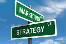 SEO Online Internet Marketing Jensen Beach, FL / Online Marketing, Internet Marketing, SEO, Website Design and Professional Branding & PR for local businesses in Jensen Beach, FL