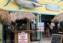 Jensen Beach FL